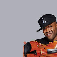 Win Tickets to see Black Violin!