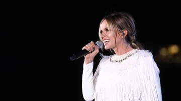 Ashley King - CARLY PEARCE: Career Resolutions