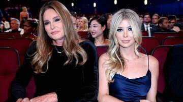 None - Caitlyn Jenner Will Broadcast Her Romance On New Reality Show