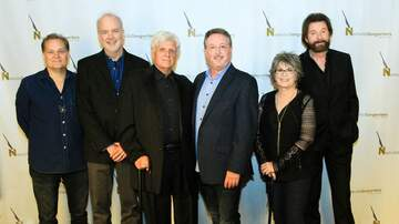 Bob Robbins In The Morning - Nashville Songwriters Hall of Fame Announces 2018 Inductees