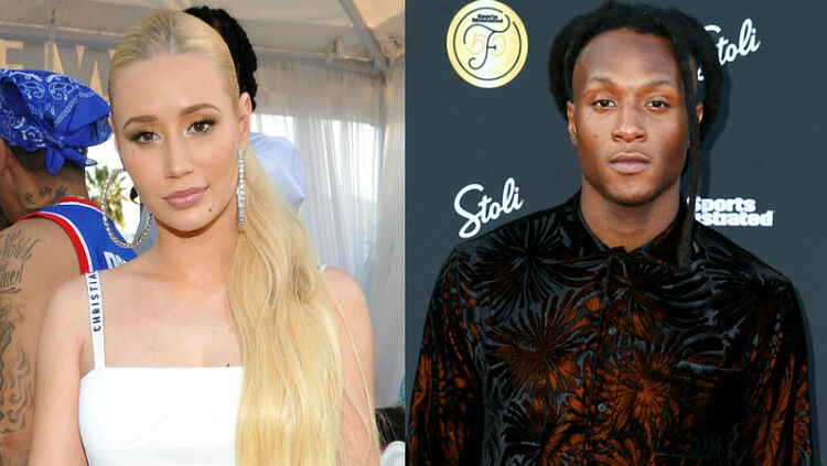 iggy-confirms-relationship-with-deandre-hopkins