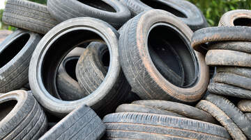 Chillicothe Local News - Hillsboro Man Sentenced to Prison for Dumping Hundreds of Scrap Tires