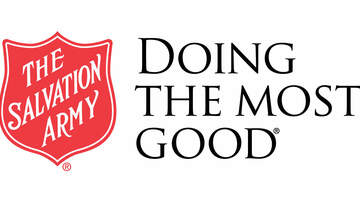 Local Houston & Texas News - Salvation Army Red Kettles Are Ringing