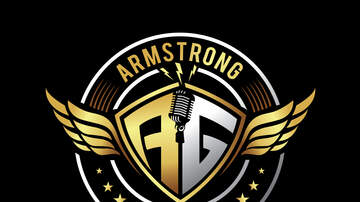 - Where To Hear Armstrong & Getty!