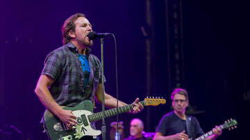 Photos - Pearl Jam in Seattle: The Home Shows at Safeco Field