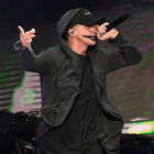 NF Announces North American Headlining Tour: See the Dates