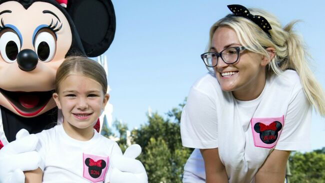 jamie lynn spears daughter gun photo