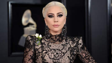Entertainment News - Lady Gaga Is Launching A Beauty Line And Opening A Boutique In Las Vegas