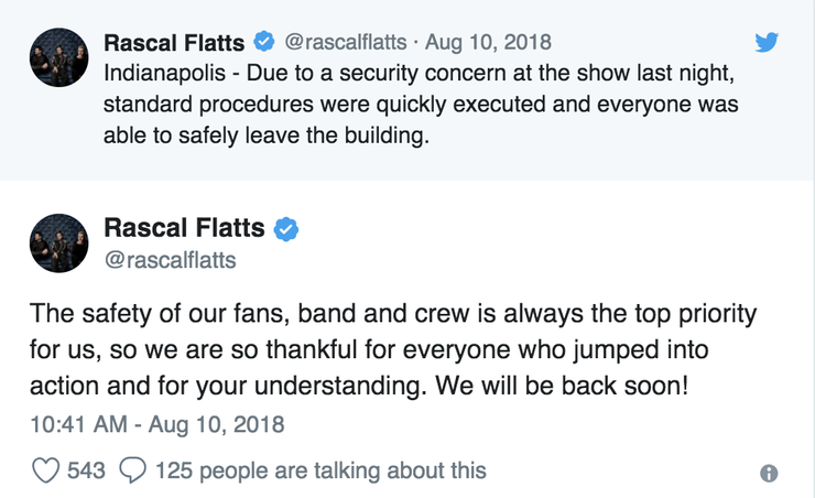 stand rascal flatts download