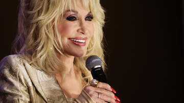iHeartRadio Music News - Dolly Parton Celebrates 50 Years As Grand Ole Opry Member