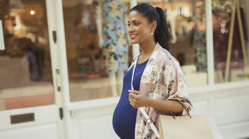Tufts Medical Center Health News - Asthma & Pregnancy