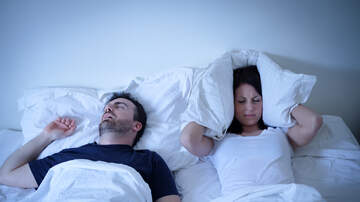 Tufts Medical Center Health News - New Therapy For Sleep Apnea