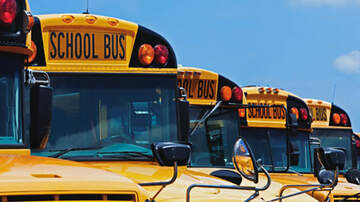- Wake County Public School System presents proposed enrollment plan
