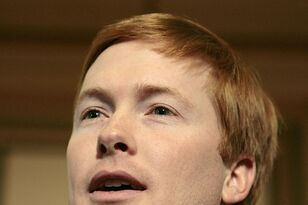Putnam Open to Tweaks in Stand Your Ground Law