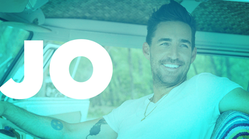 KNIX Secret Show - Jake Owen Rocks The Van Buren For Our Third KNIX Secret Show