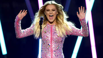 Nathan - Kelsea Ballerini Covers Elvis' You Were Always on My Mind