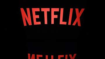 George Chamberlin - Netflix CFO David Wells Ready To Step Down After 8 Years