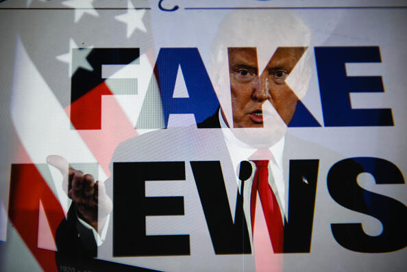 NBC News & Facebook Spread Fake News About Ted Cruz   The Pursuit of Happiness   KPRC AM 950
