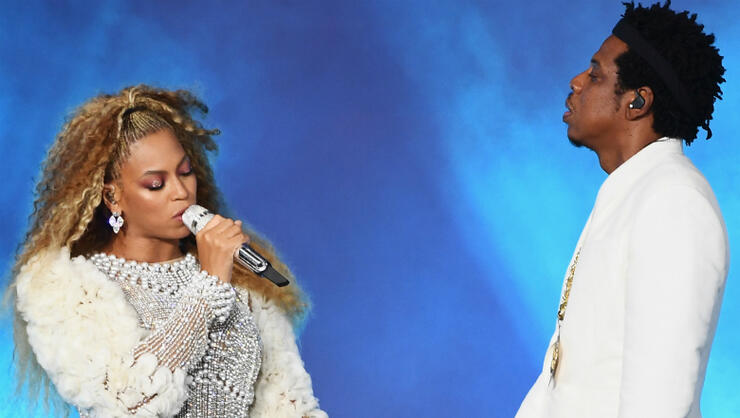 bey-jay-aretha-franklin-tribute