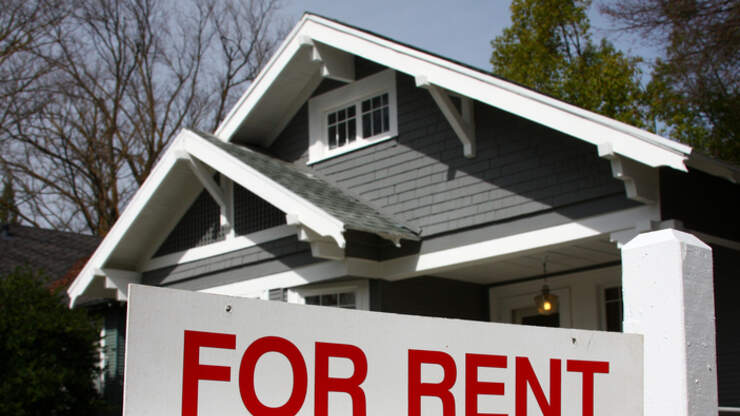 Florida Has 7 Of The Top 20 Cities With Greatest Rise In Rent Values