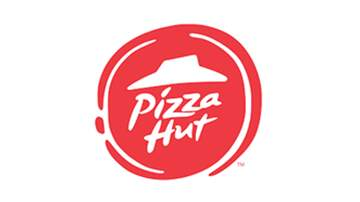 - Join Aly at Pizza Hut in Madison on Saturday, Sept 29th from 11AM-1PM