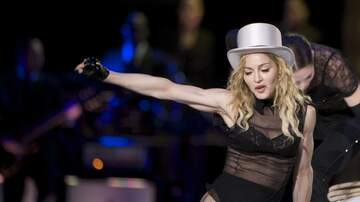 KOST Articles - Madonna: How She Changed 2000s Fashion