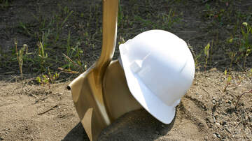 WMAN - Local News - Ground Breaking For New Housing Development In Bellville