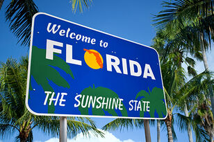 Best and Worst places to live in Florida