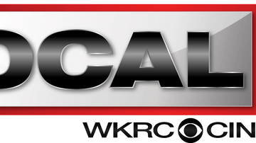 Western & Southern / WEBN Fireworks - Local 12 to broadcast Western & Southern WEBN Fireworks