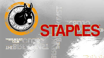 - Staples Employee Accuses Innocent Pregnant Woman Of Shoplifting