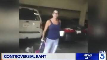 Deanna - Woman Throws Hot Coffee at Latino Contractor