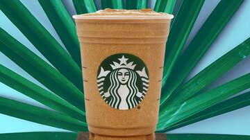 Deanna - Starbucks Introduces New Protein Drink
