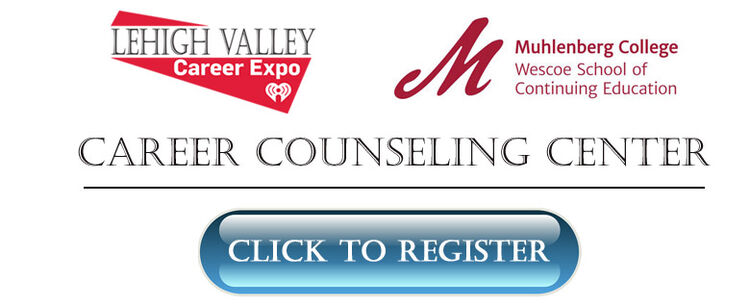 Career Counseling Center
