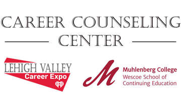 Lehigh Valley Career Expo - REGISTER HERE for Free Career Counseling Services