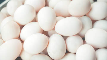 ICYMI News - Eggs can boost your fitness and weight loss efforts