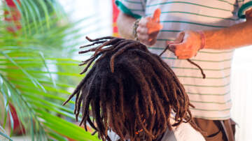 DJ Prostyle - Boy Not Allowed In School For Having Dreadlocks