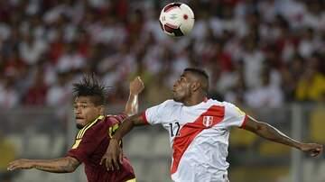 Orlando City Soccer Club - Orlando City Acquires Defender Carlos Ascues