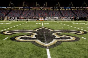 Key Players Absent In Saints-Buccaneers Matchup