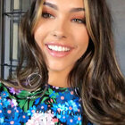 Get to Know 'Home With You' Singer Madison Beer (VIDEO)