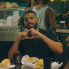 Drake's 'In My Feelings' Video Is a Hilarious Homage to the Dance Challenge