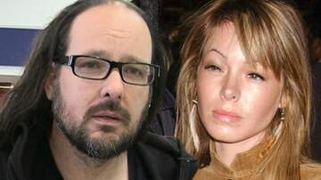 Corey Rotic - Korn frontman discusses death of estranged wife