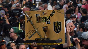 Vegas Golden Knights - Vegas Golden Knights Preseason Ticket Puck Pack On Sale Today