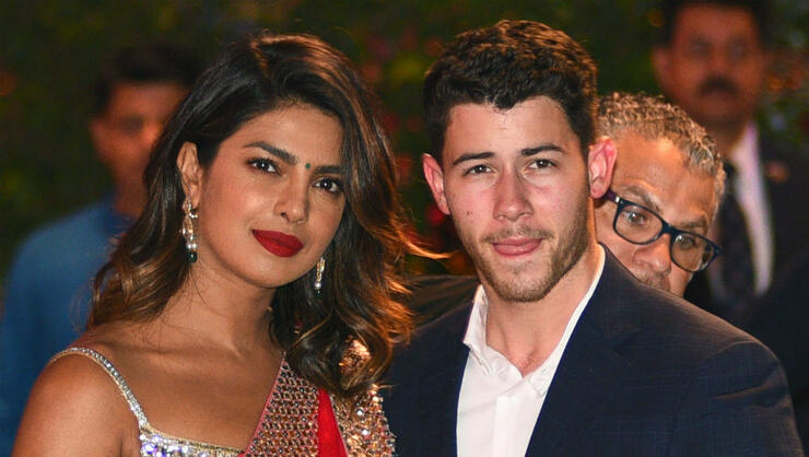 nick-jonas-priyanka-chopra-engaged-confirmation