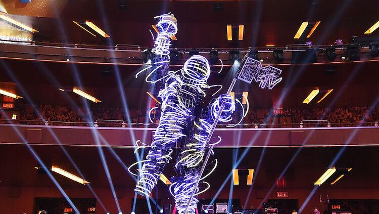 2018 video music awards no host