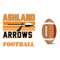 Exciting Ashalnd Arrows Football This Friday on WNCO-AM. Check out the Schedule Here.