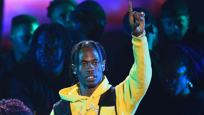 travis-scott-vma-performance