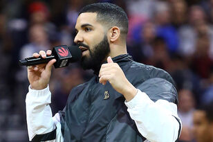 Drake Visits 11-Year-Old Heart Patient After Watching Her Dance Video