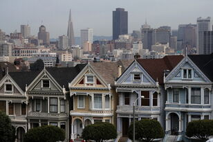 Find Out Whether It's Better To Own Or Rent In Every State