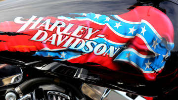 The Latest From Rock - Harley-Davidson Releases Limited Edition Beer For Its 115th Anniversary