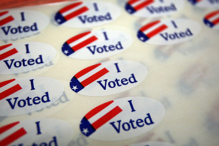 State Certifies LA County's New Open-Source Vote Tally System